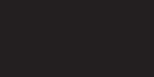CircusTalk