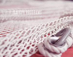 American Circus Educators Launches Circus Arts Safety Recognition Program