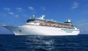 Life at Sea: Cruise Ship Performer Dos and Don'ts – Part 2