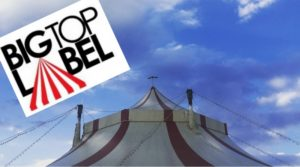 'Big Top Label' Rating System for European Circuses