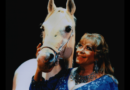 Farewell to the Legendary German Circus Director, Christel Sembach-Krone