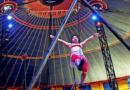 The Waning Appeal of The Big Top in India