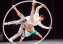 Impressive Circus Line-Up at the Edinburgh Fringe Festival