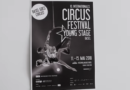 "International Circus Festival ""Young Stage"" 2018 – Acts & Winners"