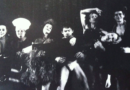 Rock N Roll Circus: Pioneers of the Brisbane Contemporary Circus Sector