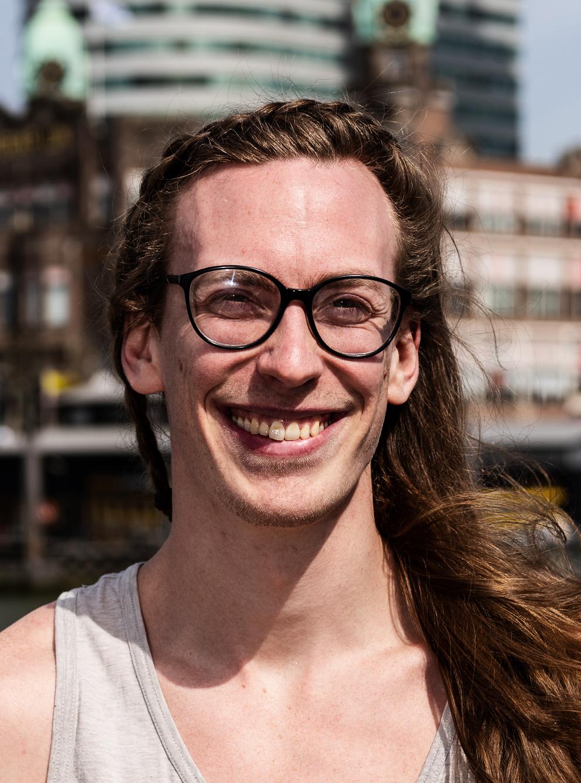 Jakob Jacobsson