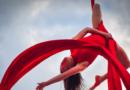 Meet a Circus Grad–Mizuki Shinagawa of ENC