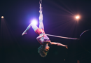 25 Moments from the Life of Cirque Éloize–Part 2