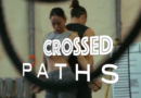 Crossed Paths: Life Stories from the Circus World and Beyond