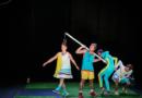 Letní Letná–An International Festival of New Circus & Theatre–Czech It Out!
