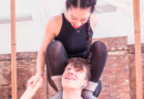 25 Strategies for Training Acro with Another Human Being