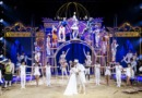 Traditional and Contemporary Collide in Circus Krone Mandana Premiere