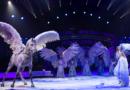 The Roar of Pure Circus–MonteCarlo International Circus Festival – 43rd Edition