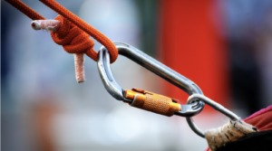 Safety and Your Circus Business: Preparing for an Accident