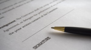 Negotiating an Artist Contract, a Complicated But an Essential Skill