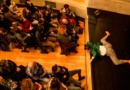 FUORI ASSE Project:Milan and the Culture of Contemporary Circus That Does (Not) Exist