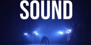 Gravity & Other Myths: Amidst the Chaos Part 4 –'Sound'
