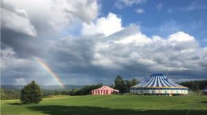 5 Lessons I Learned Growing Up – and Then Working at– A Circus Camp