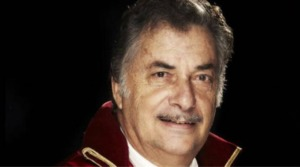 Carlos Raluy, a Seminal Figure of Spanish Traditional Circus, Has Died
