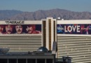 The Beatles Love Rope Stunt Goes Terribly Wrong… Show Ends Early
