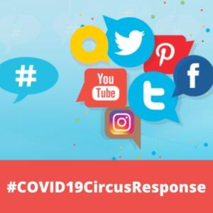 COVID19CircusResponce