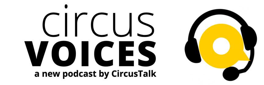 Circus voices