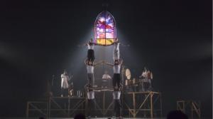 Cirque Alfonse Says <em>'Tabarnak!'</em> to Canadian Winter–A Review