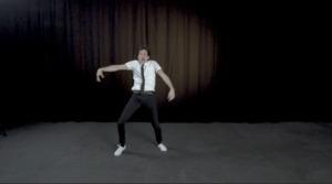 <em>MOVE IT!</em> Episode 3, Featuring Clowns