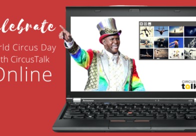 World Circus Dat 2020 online