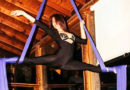 Trapeze Artist, 29, Dies After Falling & Hitting Her Head During Practice Session while Trapped in Spain with Travelling Circus during Coronavirus Lockdown