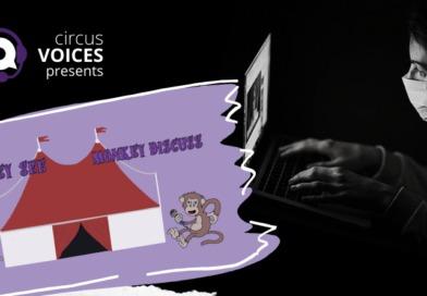 circus podcast