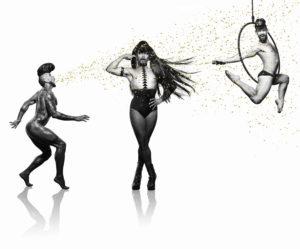 circus briefs burlesque tsiavis lyra drag