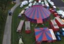 Coronavirus – The Swiss Circus Scene Stands Still