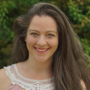 circus_MediaPanel_Kate Kavanaugh-CircusTalk