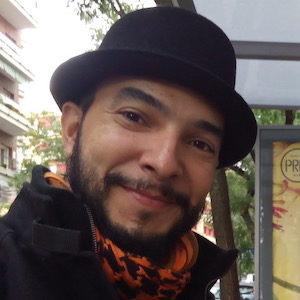 circus_MediaPanel_Rodrigo Hernandez-CircusTalk
