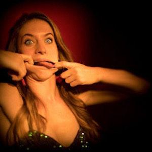 circus_MediaPanel_Ruby Burgess-CircusTalk