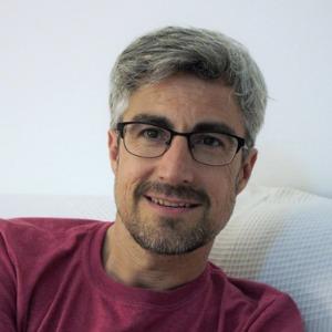 circus_MediaPanel_Vicente Llorca-CircusTalk