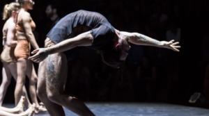 As the Curtain Falls on Cirque du Soleil, Australia's Circus Industry is Under Threat