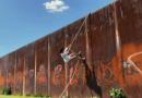 <em>Closer</em> Short Circus Film from Jacksons Lane