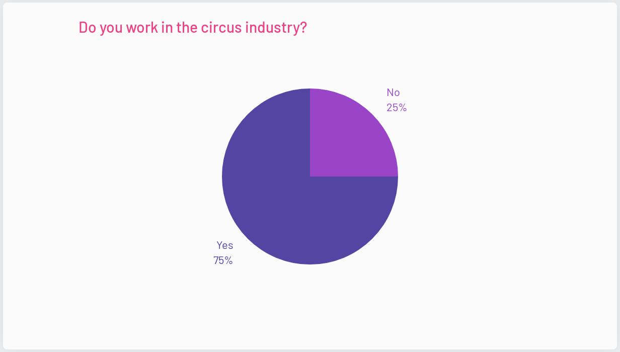 describe circus