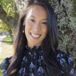 Co-creator Laura-Ann Chong