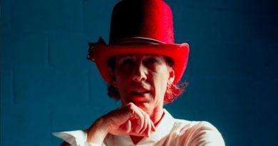Hideaway Podcast Episode 96 – Aloysia Gavre, Co-Founder of Cirque School LA