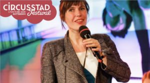 JOB ALERT: Circusstad is Looking for a New Artistic Director