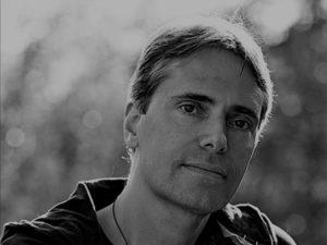 Hideaway Podcast Episode 101 – Matthew Jessner, Former Artistic Director for Dragone and Cirque Du Soleil
