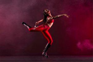 CircusTalk PRO Member Showcase: Sarah Louis-Jean