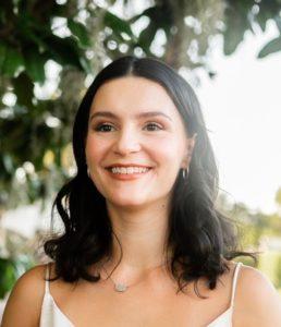 Lydia bio picture