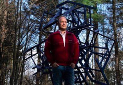 Gabriel Dude-Dupuis bio picture