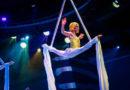 CircusTalk PRO Member Showcase: Silvia Dopazo Hilario