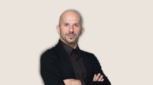 Feld Entertainment Appoints Giulio Scatola as Director — Casting & Performance for New Ringling Bros. and Barnum & Bailey