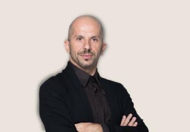 Giulio Scatola